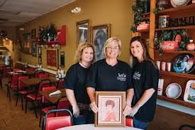 Turning Every Customer Into Family  Four States Living Magazine