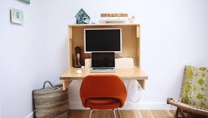 wall mounted pull down desk wall mounted fold down desk image of wall mounted fold down desk