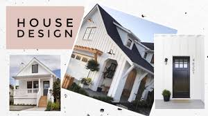 our house floor plan u0026 design inspiration shelbey wilson youtube