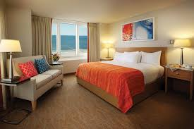 tropicana ac front desk phone number book tropicana atlantic city in atlantic city hotels com