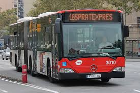 mercedes barcelona zenfolio barcelona routes route 165 pratexpress 9327ddv