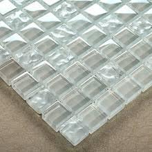 popular hallway floor tiles buy cheap hallway floor tiles lots