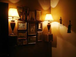 Steampunk House Interior My Steampunk Room U2013 Part 1 Altered Fantasy