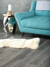 Pine Floor Lamp by Blue Gray Hardwood Flooring Charter White Oak Engineered Wood
