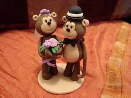 monkey cake topper monkey wedding cake toppers the wedding specialiststhe wedding