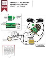 wiring diagrams seymour duncan seymour duncan seymour duncan
