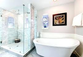 Bathroom Paint Colors Behr Bathroom Painting Ideas Grey Ing Paint Color Pictures Schemes