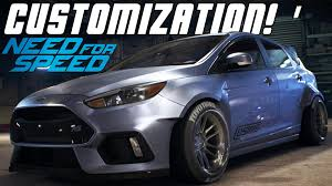 subaru liberty walk need for speed 2015 new cars u0026 customization liberty walk
