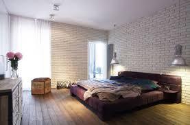 industrial decorating ideas bed industrial bedroom designs
