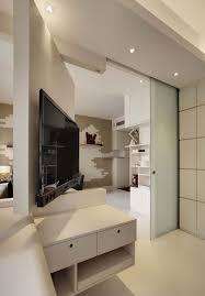 Wohnzimmer Einrichten Kleiner Raum Kleine Wohnung Einrichten 22 Ideen Die Platz Sparen