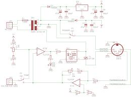 my soldering station u2013 low level fun
