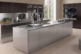 european design kitchens modern european kitchens contemporary kitchen design superior quality