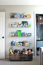 shelves shelf furniture best 25 storing books ideas on pinterest