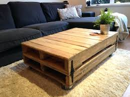 modern charcoal storage coffee table unique ideas designs