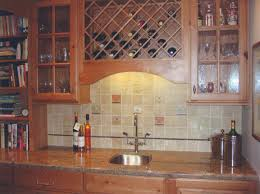 decorative tile backsplash and kitchen backsplash tiles using