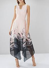 coast dresses shop for coast dresses womens online at lookagain