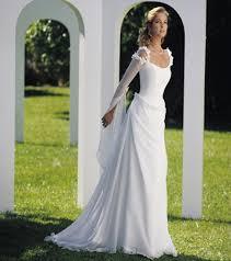 wedding stuff for sale renaissance wedding dress for sale aaaaaaaaaco adam4ytlfy8