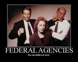 X Files Meme - x files poster files motivational poster x files pinterest