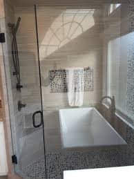 bathroom remodel cost of renovating melbourne materials to idolza