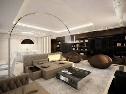 Big Living Room Living Room Floor Lamps Ikea Luxury With Modern In New City