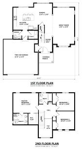 bathroom plan ideas and bedroom and bathrooms bathroom plans n