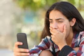 This Is Why Ghosting Hurts So Much   Psychology Today Antonio Guillem Shutterstock
