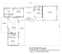 Create Your Home Layout How To Own Plan Ayanahouse Small Design by 420 Best Cabin Floor Plans Images On Pinterest Architecture