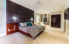 get 3 quotes from interior designers renovation quotes chambre a coucher design
