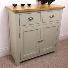 Bedroom Dresser Pulls Bedroom Dresser Handles Southwestobits