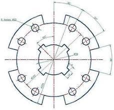 autocad design autocad design services and product designing service provider