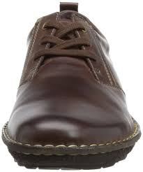 pikolinos belfast sneakers pikolinos mens chile 5055 shoes brown