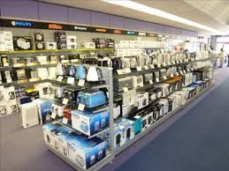 kitchen appliance store small appliances in western europe kitchen products achieved the