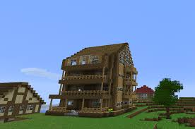 great house designs minecraft home designs home designs ideas tydrakedesign us
