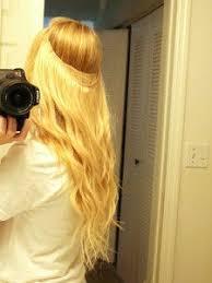 diy hair extensions diy halo hair extensions halo hair hair extensions and extensions