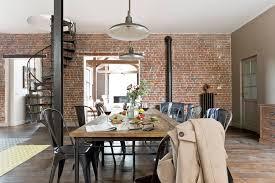 decoration vintage americaine le magazine ripolin créez votre déco de loft new yorkais
