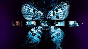 butterfly effect wallpaper ch005b ch20 webmaster
