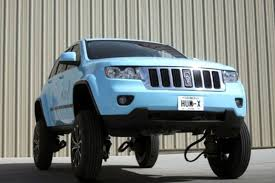 black and turquoise jeep hum rider awesome stuff 365