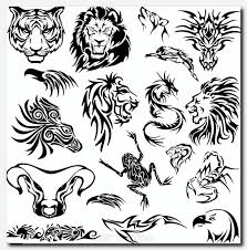 tribal name tattoo ideas tribaltattoo tattoo tribal tattoo pictures shoulder petit tatouage
