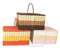 Clothes Hampers With Lids List Manufacturers Of Lids Clothes Buy Lids Clothes Get Discount