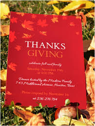 coprinted printable thanksgiving greeting cards
