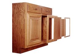 are raised panel cabinet doors out of style raised panel doors