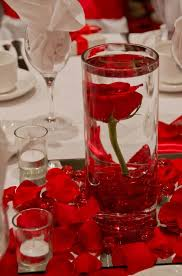 Centerpieces For Quinceanera Ideas For Wedding Centrepieces 91156011c3f2144538f77764d4746d86