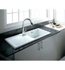 lavabo cuisine bouché lavabo de cuisine vasque lavabo de cuisine bouche autaautistik me