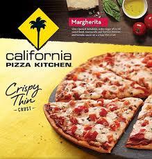 Menu California Pizza Kitchen by Modern Kitchen New California Pizza Kitchen California Pizza