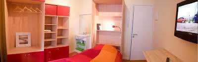 chambres meubl馥s rssf chambres meublées nantes centre ville proche cours des 50