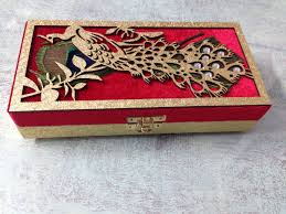 fancy indian wedding invitations wedding invitation boxes india luxury wedding invitation boxes