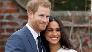 meghan harry meghan markle intends to become uk citizen after marriage to