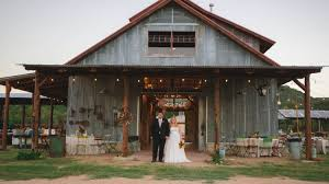 Rustic Barn Wedding Venues 25 Breathtaking Barn Venues For Your Wedding Southern Living
