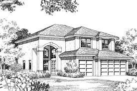 european style house plans european style house plan 4 beds 2 50 baths 1964 sq ft plan 417 175