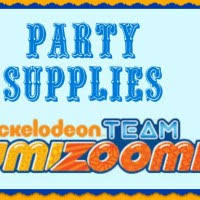 team umizoomi party supplies party for archives all theme
